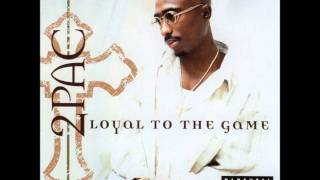 The Uppercut ***BEST REMIX*** 2Pac