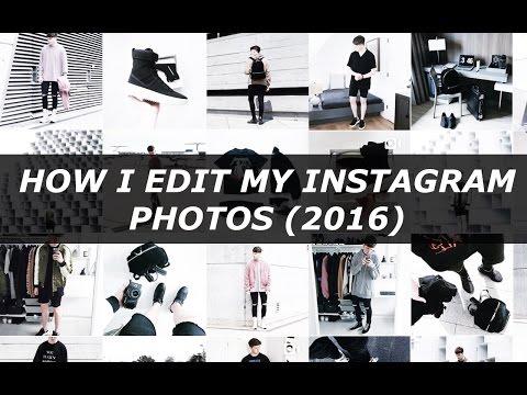 instagram follow for follow bot