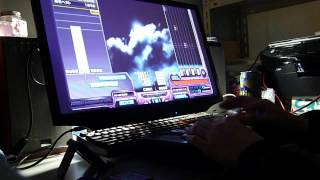 beatmania iidx 16 empress cs played by dj airi vol 001 part 01