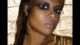 Kelis - Acapella (Produced by David Guetta)