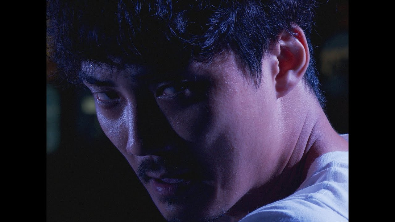 突然少年(totszen shonen) / ボール(Ball) Official MV