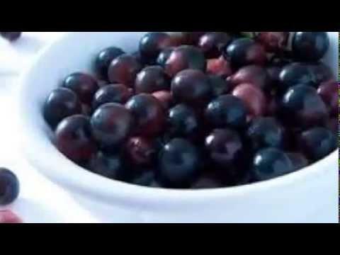 Power Slim Acai Berry