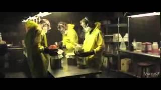Последний рубеж (2013) трейлер ... фильм на nightclick.net