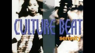 Culture Beat - Serenity (Epilog)