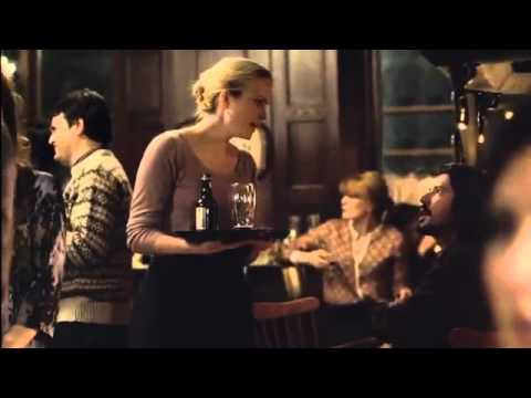 Alcohol Commercial Suddenly Turns Anti Drinking