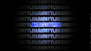 DJ Activator vs. Driverspeed - Feel The Drums (Original Mix) [FULL HQ+HD]