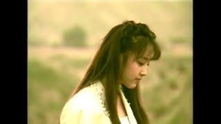ビデオ「Winkle Winkle」より、音源はCD。 桜が咲く前に再upしときます...