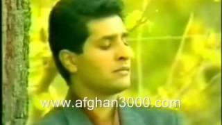 Asad Badi Afsos Full  Video