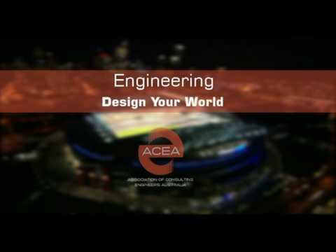Consulting Engineering In Australia