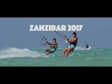 ZANZIBAR TRIP