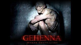 Геена: где живёт смерть #ужасы #фильм #топы