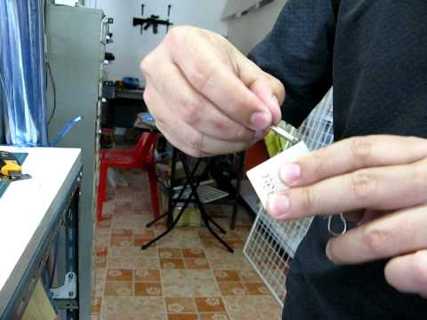 สินค้าร้านกอไก่ 100 บ. ส่งฟรี https://www.facebook.com/korkaishop