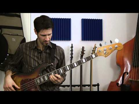 for0203---arpeggios-#3-(dom7)---german-bass-lesson