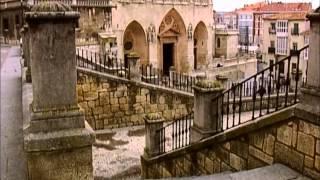 Historia del Reino de Castilla (S. XIII-S.XIV)