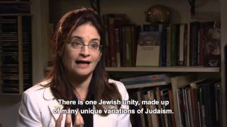 The Other Side of the Cross [Ovi Ha Kora] Full Movie (Hebrew w/ English Subtitles)