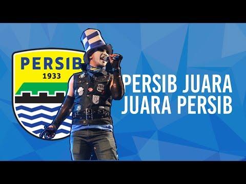 KUBURAN - PERSIB JUARA, JUARA PERSIB (Teaser Eps. 1) | #KuburanShow Eps. 3