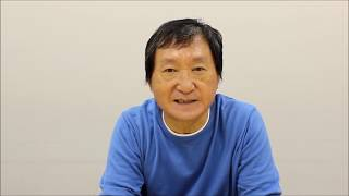 ぴあ関西版WEB http://kansai.pia.co.jp/ ⇒後日、公演前にインタビューをアップします! ニューアルバム『Dear My Generation』発売中 『南佳孝 45th...