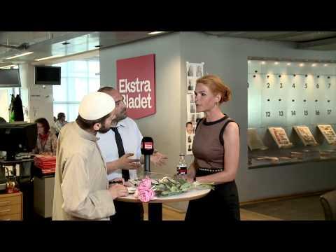 Præsentationstrailer Ekstra Bladet TV