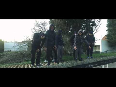 Deewiz x Ayem - All My [Music Video] @Iamdeewiz @Ayemtopm