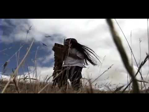 Native American Music Jose Cabezas Ancient Winds Indian Song Youtube