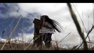 Native American Music Ancient Winds Indian Song