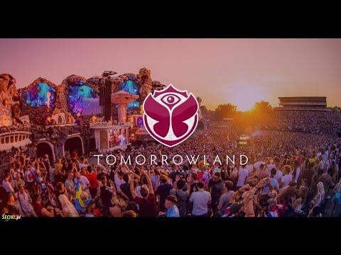 Tomorrowland 2019 (Belgium) - Amelie Lens (19.07)