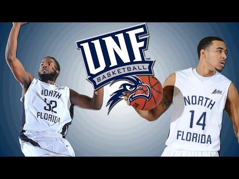 florida-basketball-advances-to-finals-of-njcaa-di-national-|-florida-basketball-|us-news-|-new-news