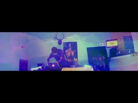 Monkey Junkie Funky x Nahual Visual Escénico - Live Set
