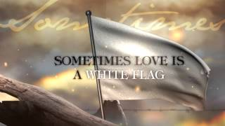 "American Young - ""Love is War"" (Official Lyric Video)"