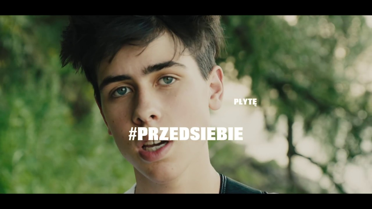 Remo #PrzedSiebie (Video collection)