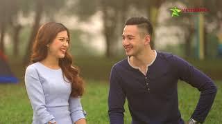 Phim doanh nghiệp | Chúc xuân 2018 | Dược Việt Đức | Video Viral Marketing |