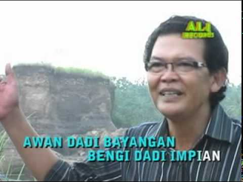 Jambu Alas Palimanan (JAP) - Pepen Effendi