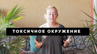 видео Статья 42. ЖК РФ Определение долей в праве общей собственности на общее имущество в коммунальной квартире