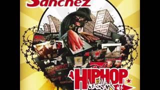Accion Sanchez HipHop Classics Vol 1 CD1 (Track 01).
