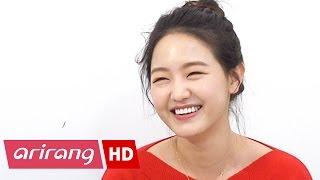 seoryoung Lee интервью