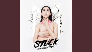 Stuck (Nhớ)