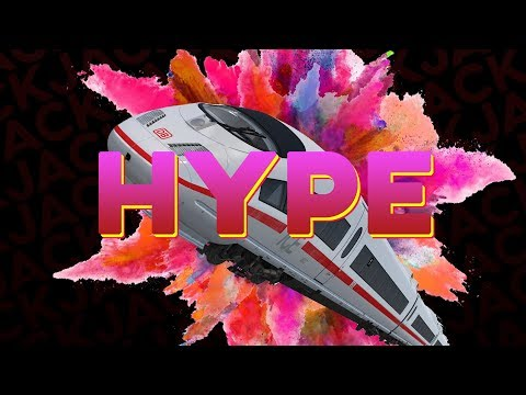 The Official Podcast #122: The Hype Conductor