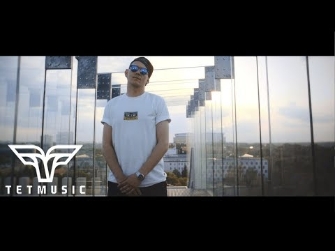 TE-TRIS - PO SWOJEMU [OFFICIAL VIDEO]
