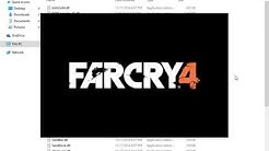 far cry 4 has stopped working perfect solution