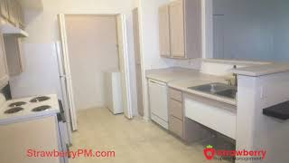 2615 Gary Av #1052, 1 bedroom downstairs condo for rent by Property Management in Las Vegas NV