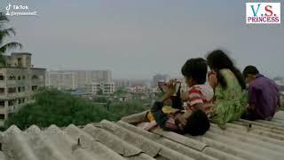 Mere pyare prime Minister-the film