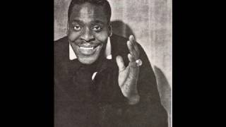 "Brook Benton - ""A million miles from nowhere"""