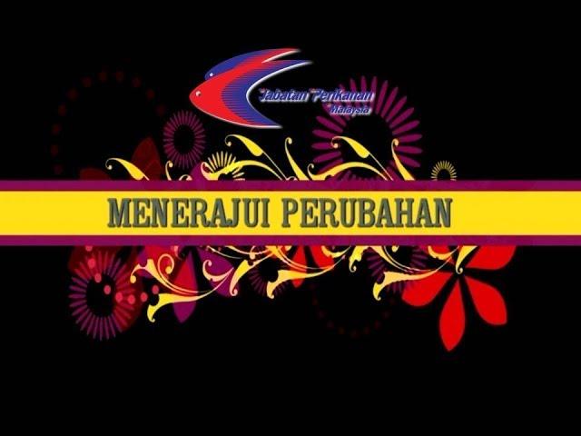 Lagu Jabatan Perikanan Malaysia