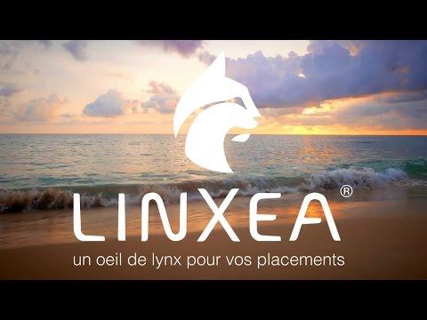 Linxea - Pub Tv
