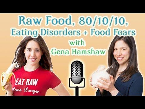 How Choosing To Eat Raw Vegan Impacts You
