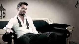 Murat Boz - Kalamam Arkadaş ( E.Grsy )
