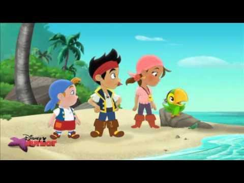 Jake e i pirati dell 39 isola che non c 39 gli aquiloni - Immagini dei cartoni animati antincendio ...