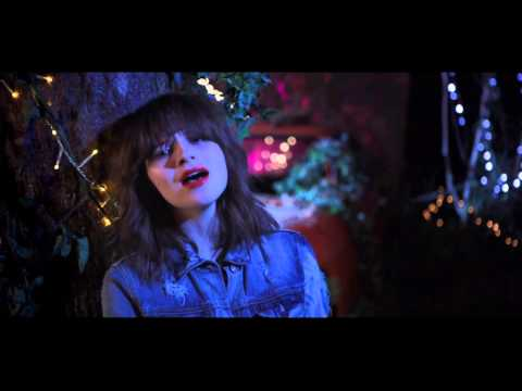 Gabrielle Aplin- Keep on Walking Official Music Video (Hunger TV) mp3