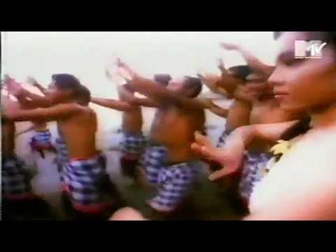 Dance 2 Trance - I have a Dream
