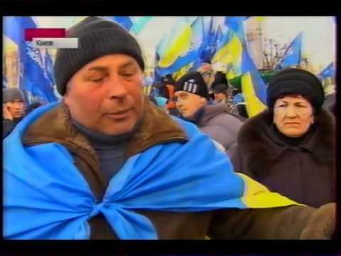 Восточные украинцы считают